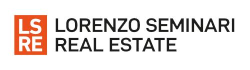 Agenzia Immobiliare Lorenzo Seminari | Como e Varese